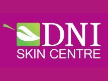 dni skin centre