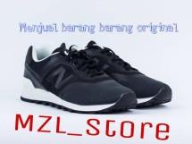 Mzl_Store