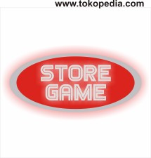 STORE GAME
