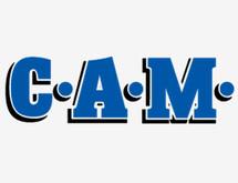 CAM STORE