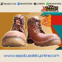 SepatuSafetyOnline-Com