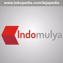 Indomulya