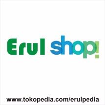 Erul shop