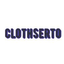 clothserto
