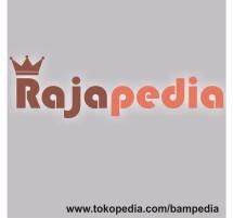 Rajapedia