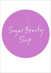 Sugar Beauty Shop
