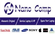 Nano Comp