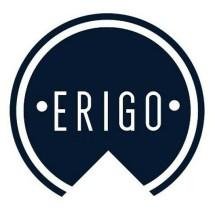 Erigo Official