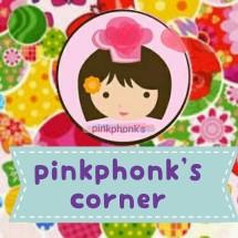 pinkphonk's shop