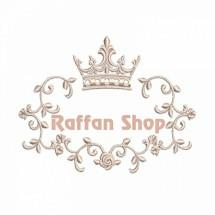 RaffanShop