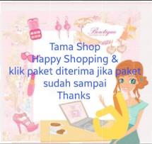 Tama's Shop