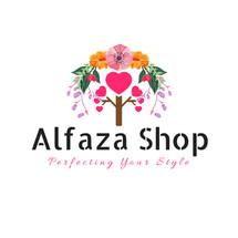 Alfaza Shop