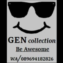 GEN collection