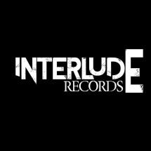 Interlude Records