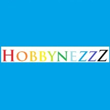 HobbynezzZ