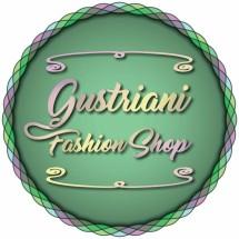 gustriani fashion shop