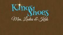 kino's shop