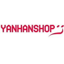 Yanhanshop