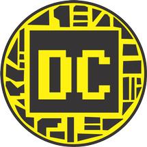 DC-Tech
