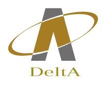 Delta Pro