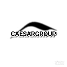 caesaronlineshop