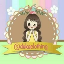 Dekaclothing