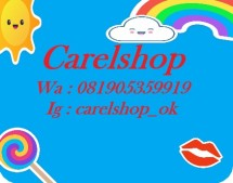 Carel Shop