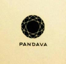 PANDAVA SHOPP