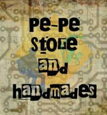 Pe-Pe Store