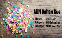 AHN Bahan Kue