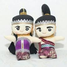 Batik Askana