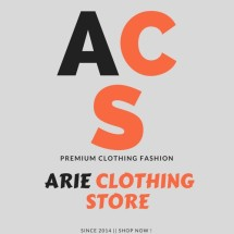 ARIE CLOTHING STORE