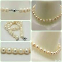 abuya pearls jewelry