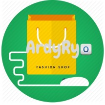 ARDIRYO FASHION SHOP