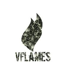 VFlames-Garage