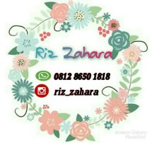 Riz-Zahara Shop