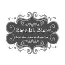 Saeedah Store