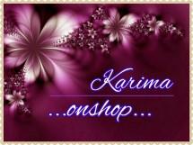 Karima Onshop