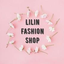 Lilin Fashion Shop