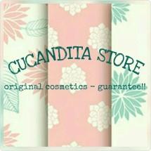 Cucandita Store