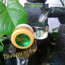 Divaqu shop