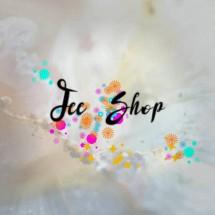 Jee Shop