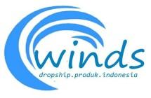winditaa