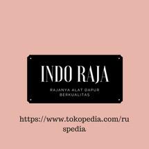 INDORAJA