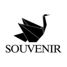 RIIS SOUVENIR