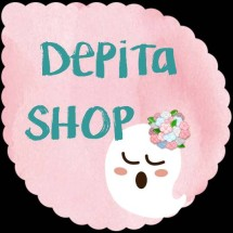 Depita Shop