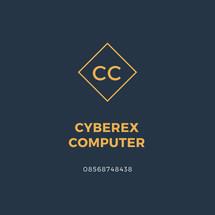 CYBEREX COMPUTER