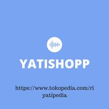 Yatishopp