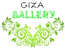 Giza Gallery