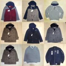 Anfieldwear